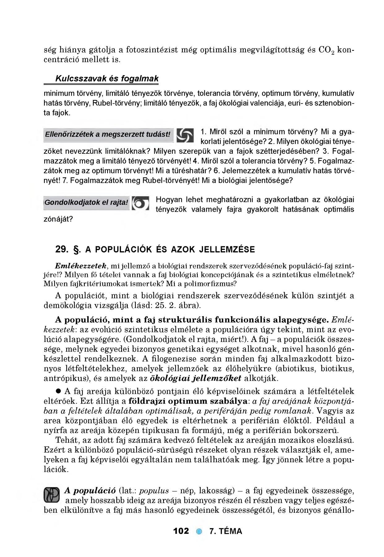 Vasárnap - családi magazin, január-június ( évfolyam, szám)   Könyvtár   Hungaricana