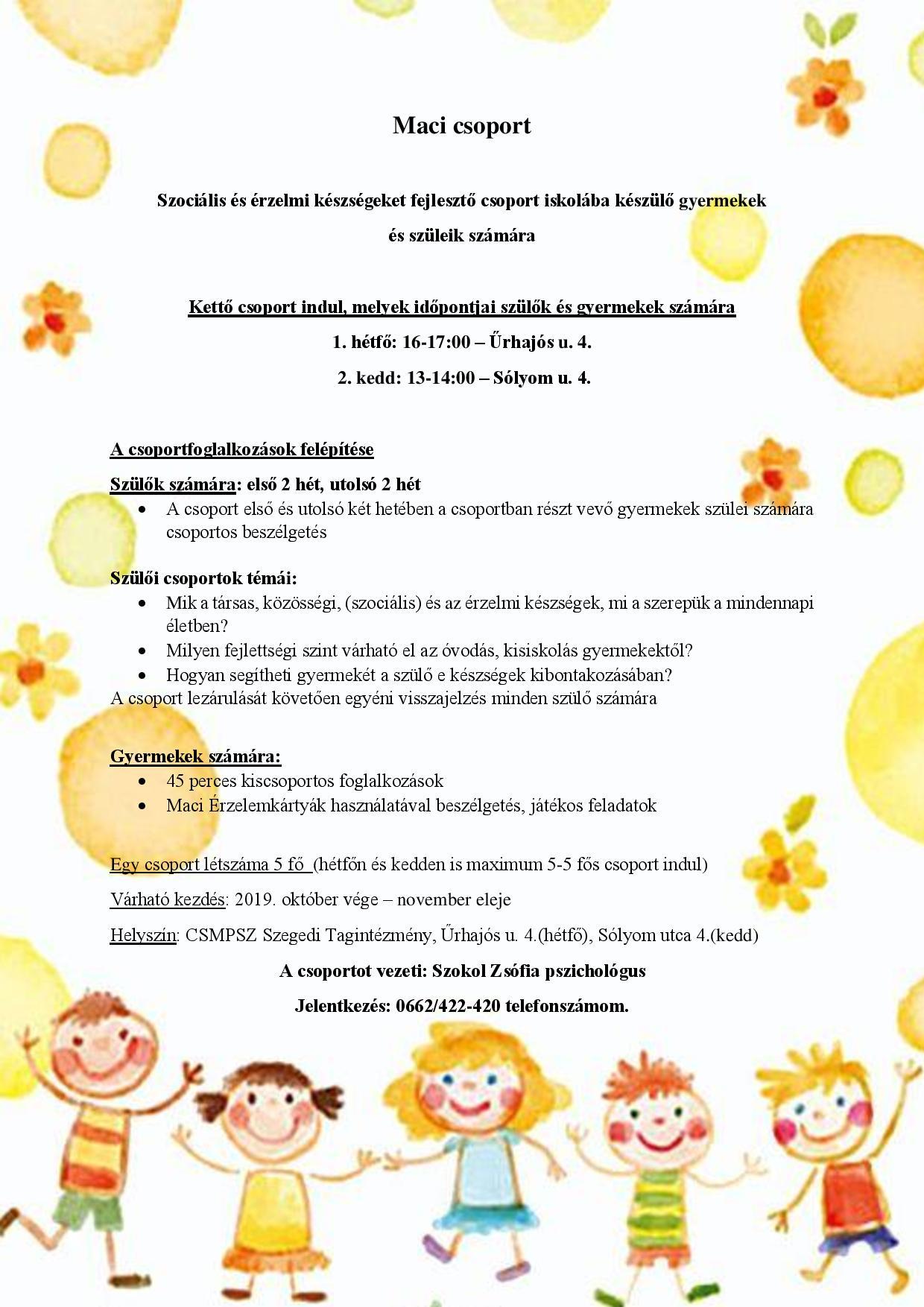 Gyermekgyógyászat, ( évfolyam, szám) | Arcanum Digitális Tudománytár