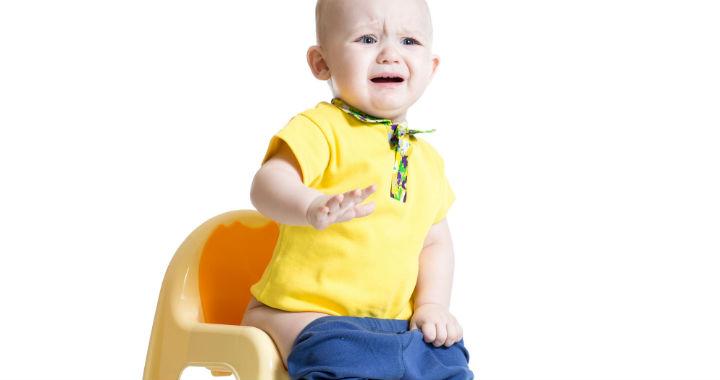 férgek egy éves baba fórumon