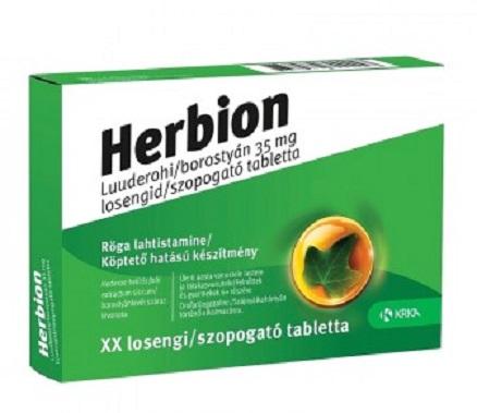 hercules parazita gyógyszer