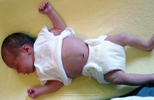 csecsemők helmint kezelése belfereg irtas