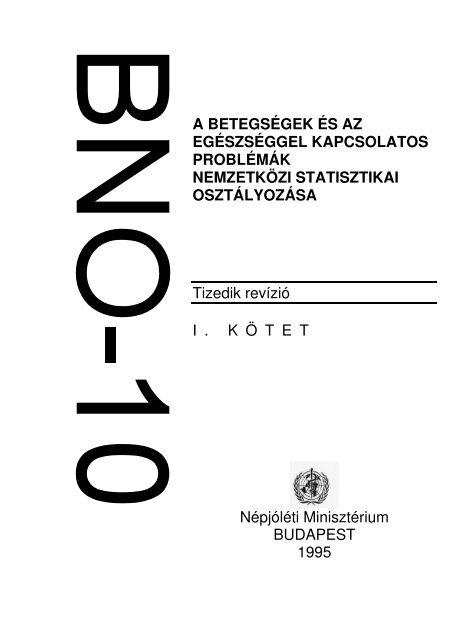 Ostrea - preklad - Maďarčina-Slovenčina Slovník - Glosbe