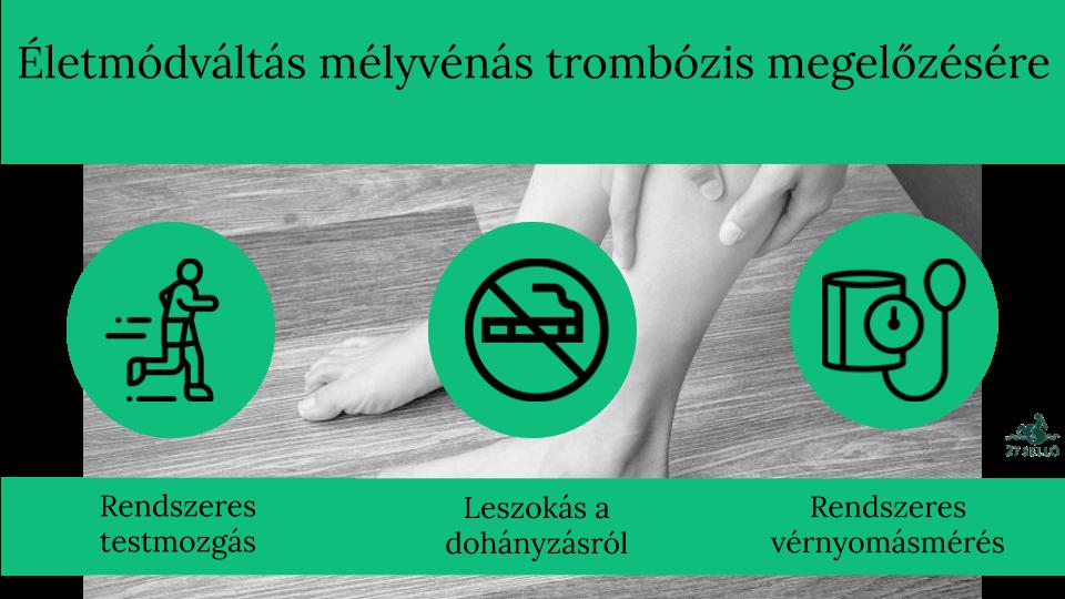 antihelmintikum emberek megelőzésére vonatkozó áttekintés