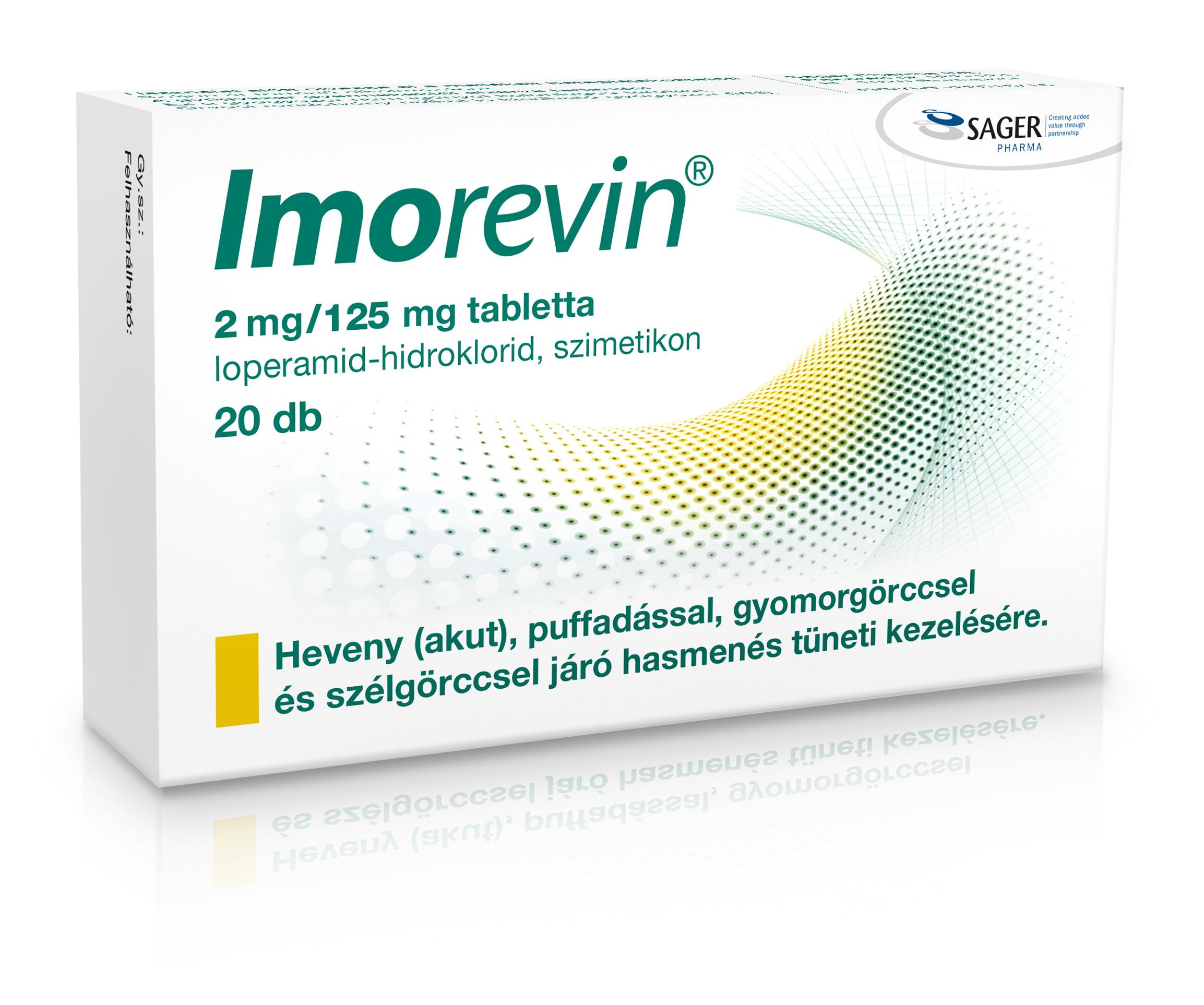 Antihelmintikus gyógyszerek megelőzése az emberek számára