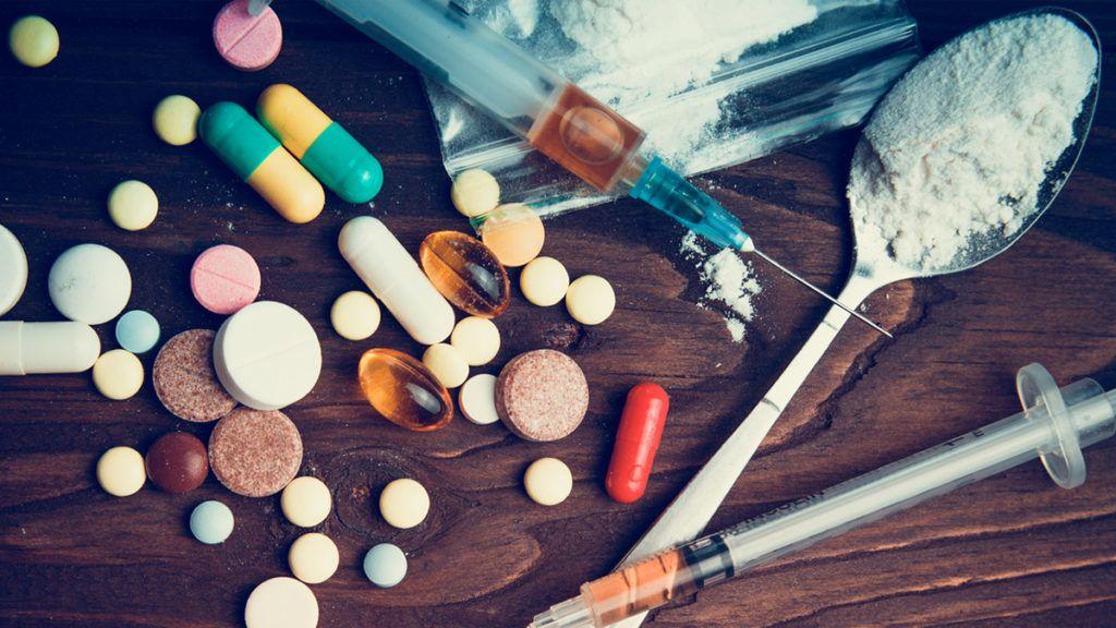 vesz drogot drogos
