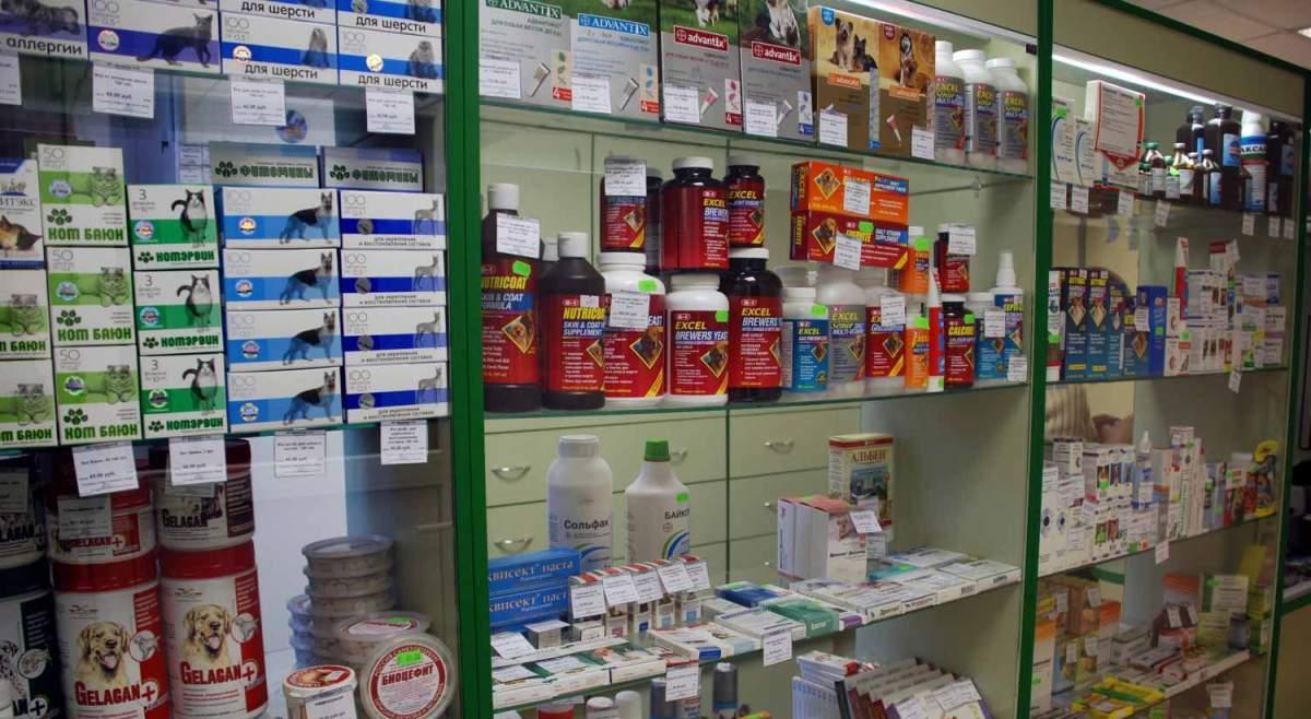 a férgek gyógyszereinek áttekintése scolex széles szalag
