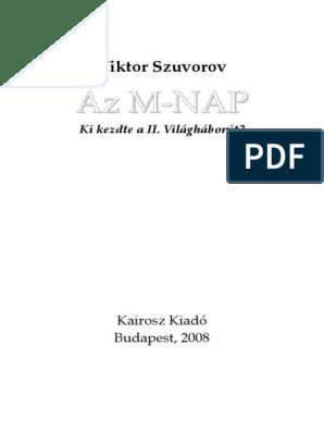 Kirov kódolás a dohányzáshoz ár, Test, amikor minden nap abbahagyja a dohányzást