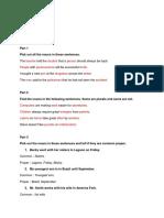 Féregpete- és protozoonvizsgálat   Lab Tests Online-HU