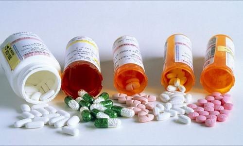 a férgektől származó tabletták neve, p