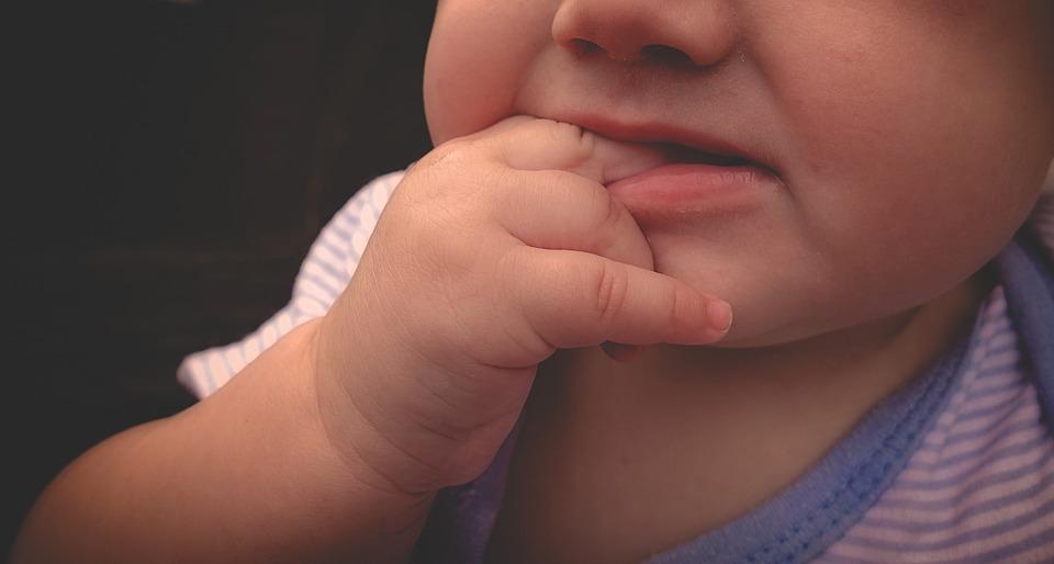 Rossz lehelet a gyomor gyógyszer miatt. Kellemetlen szájszag okai | BENU Gyógyszertárak
