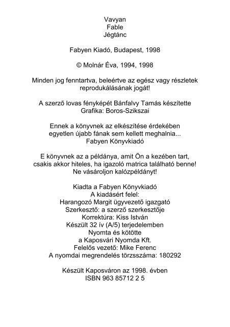 A leghalálosabb magyar paraziták - HáziPatika - Betegségek a paraziták számára
