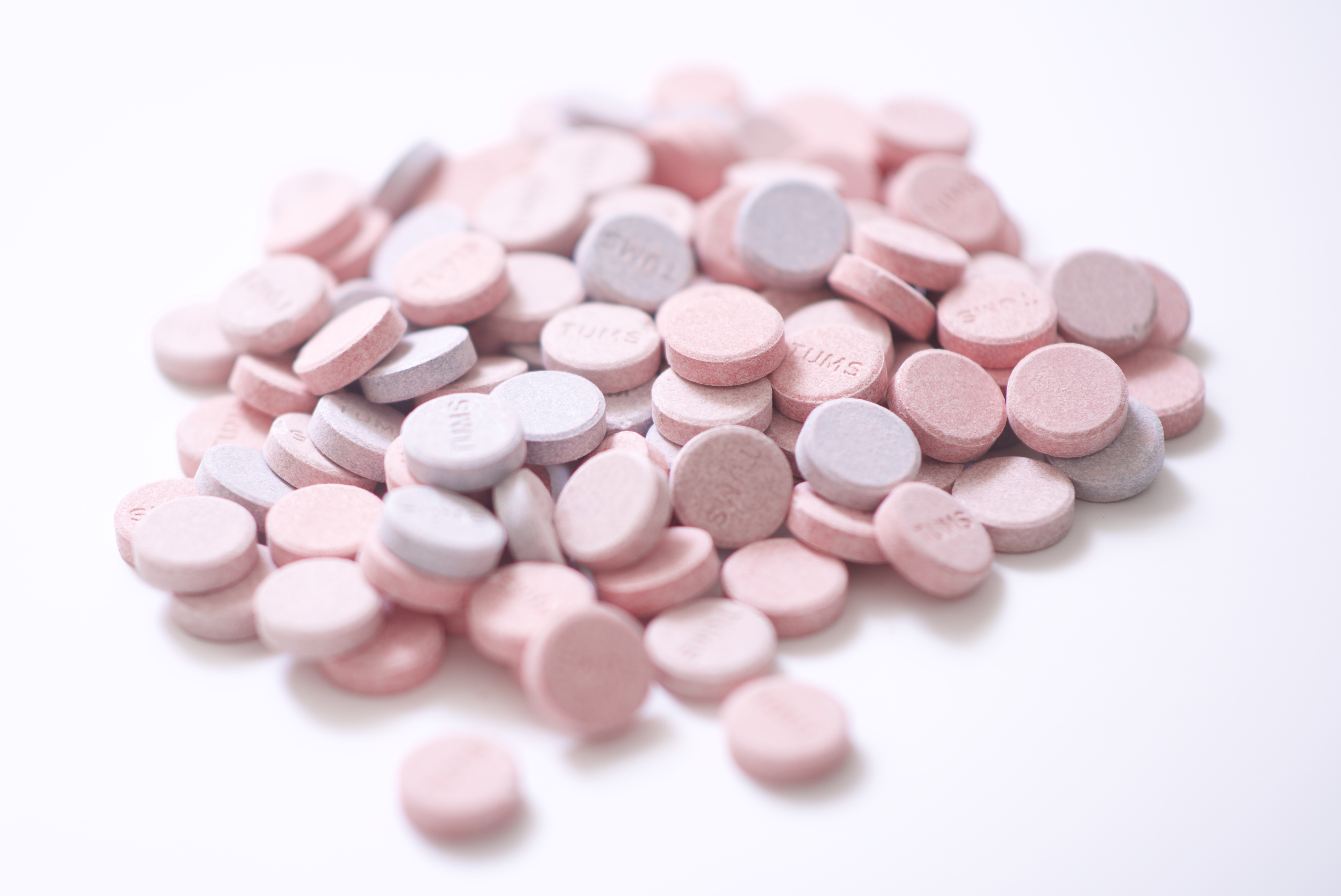 tabletták férgektől m féreg tabletta