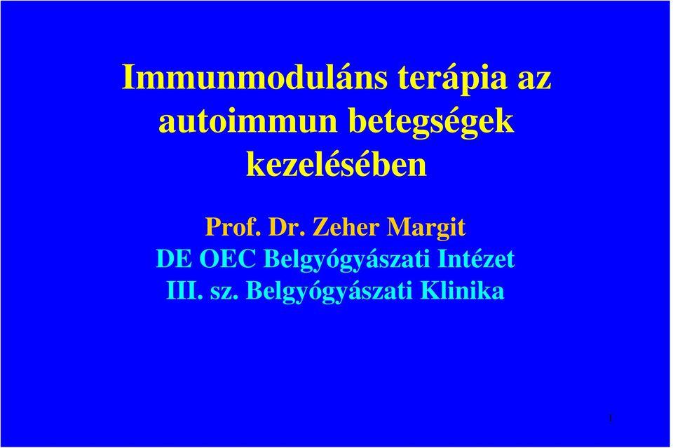 Emlődaganatok célzott kezelése - PDF Free Download