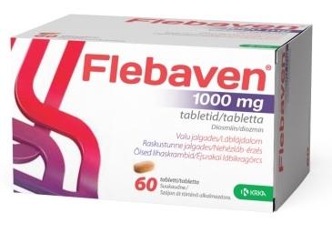 gyógyszer gyermekek férgek számára