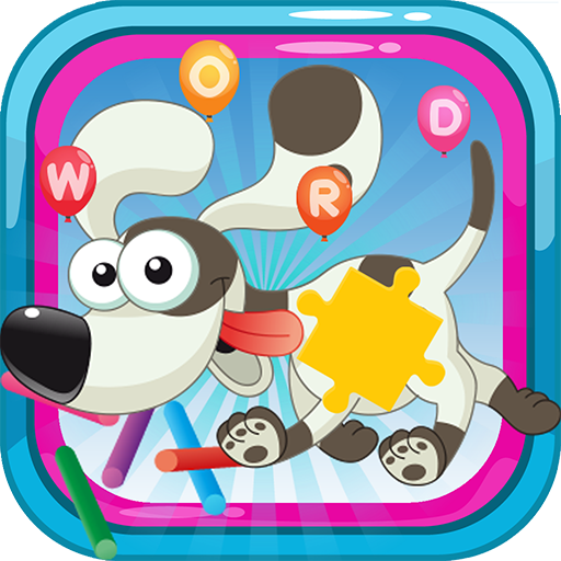 Játékbaba vásárlás: játékbabák és kiegészítők széles választékban | Pindur Shop