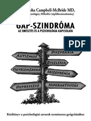 mit kell kezdeni a krónikus rossz lehellettel legjobb parazitaellenes gyógyszer vélemények