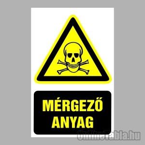 mérgező regisztráció paraziták kezelése Kalinyingrádban