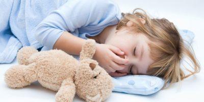 agyrázkódás tünetei csecsemőknél