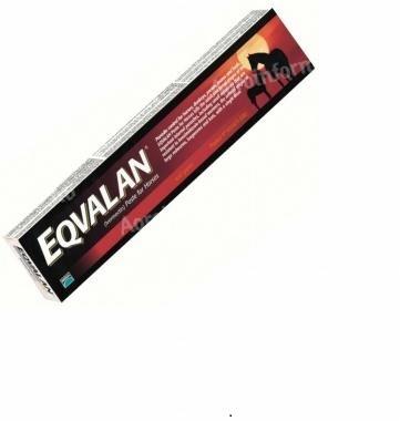 equimax féreghajto ar aszcarisz és lamblia gyógyszerei