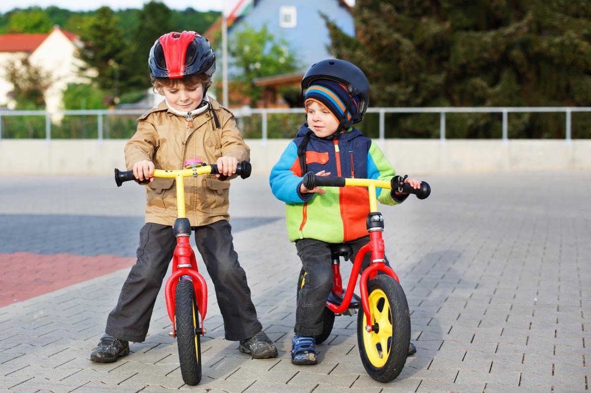 helmint kezelés 2 éves gyermekeknél