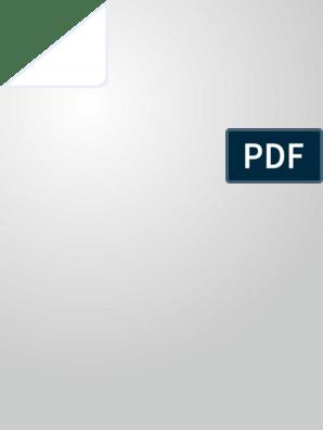 Szemelvenyek a Fitofarmakologia Es Fitoterapia Targykorebol