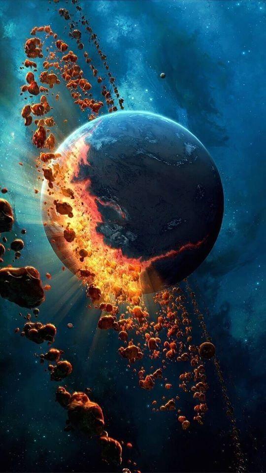 az emberek a föld parazitái