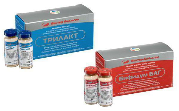KLION mg tabletta - Gyógyszerkereső - Háprokontra.hu