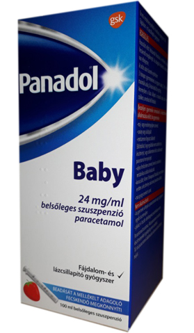 gyógyszer férgek számára 9 hónapos gyermekek számára