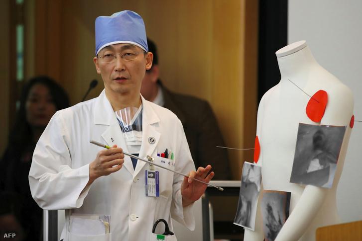 orvos, aki kezeli a férgeket gyógyszerek a férgek számára 1 éves kortól