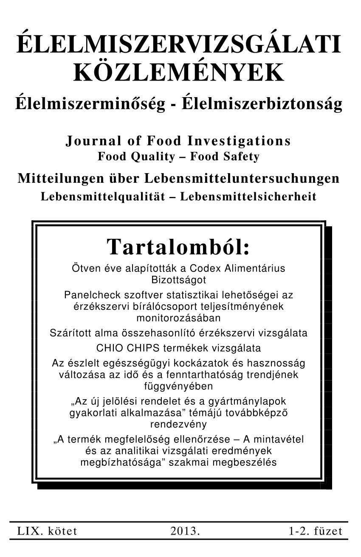 Fascioliasis tünetei