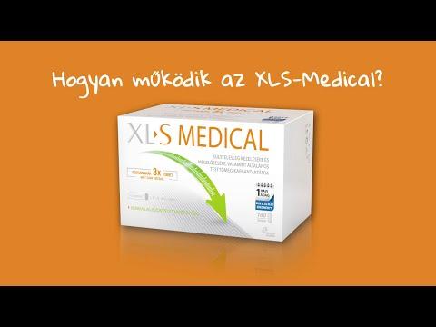 milyen gyógymódok a rossz lehelet homeopátiás cseppek férgek számára