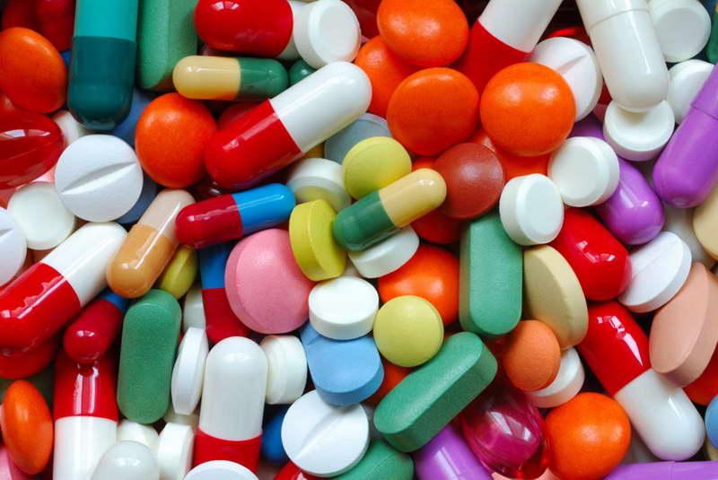 tabletták férgektől m parazitákat hordoz