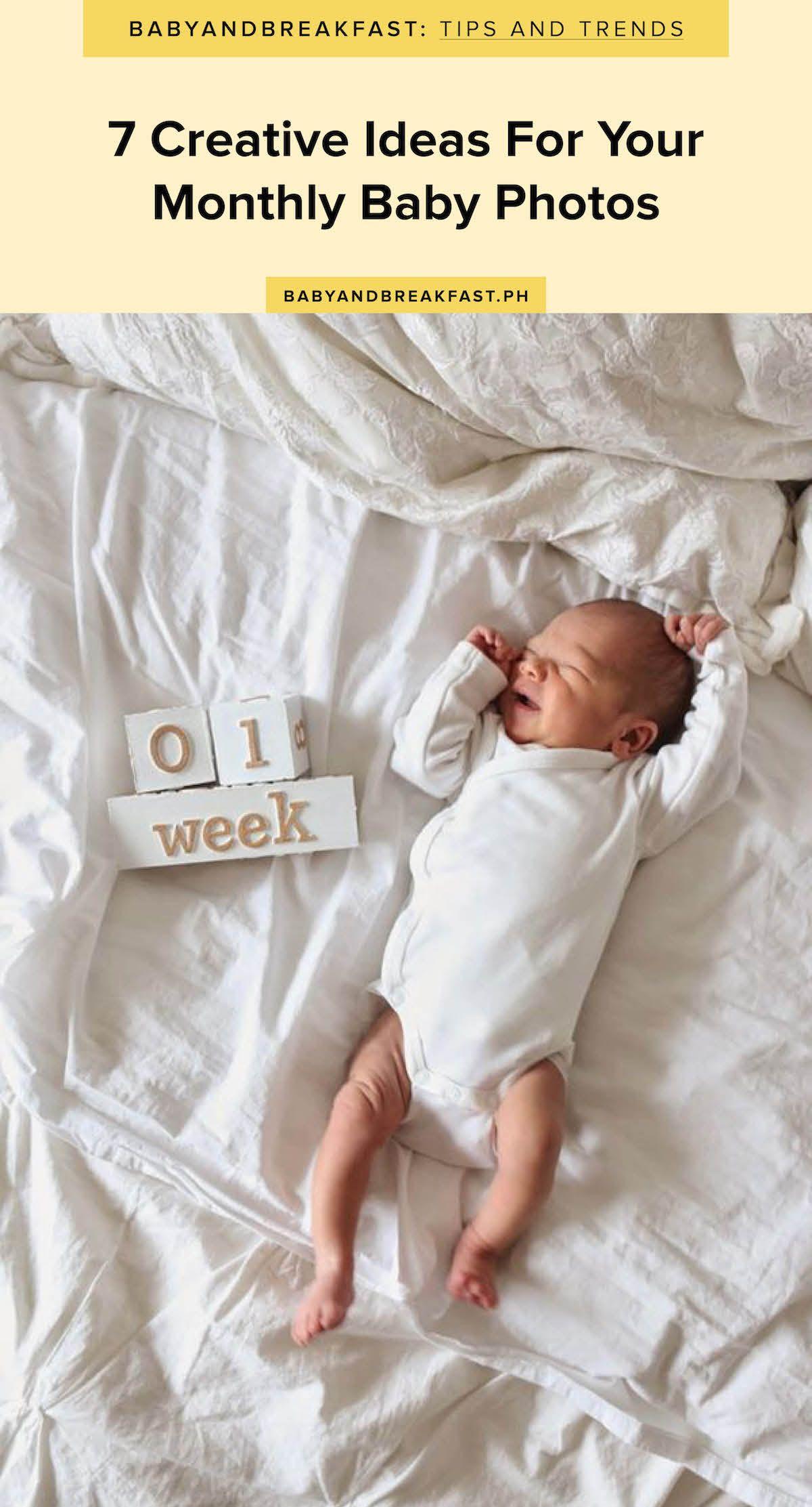 pinworms a baba hüvelyében