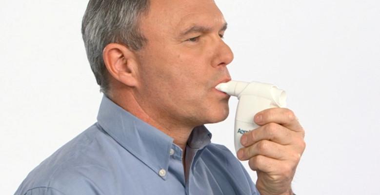 Létezik természetes gyógymód asztmára?
