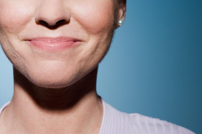 hogyan ellenőrizheti maga a száj szagát