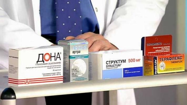 gyógyszerek, amelyek javítják a szervezet anyagcseréjét
