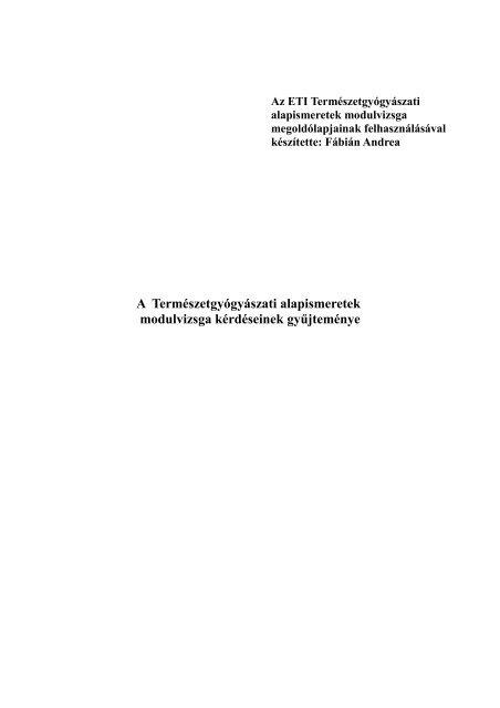 ToxiClean® Méregtelenítő kúra | Hatékony és természetes | Máj méregtelenítő