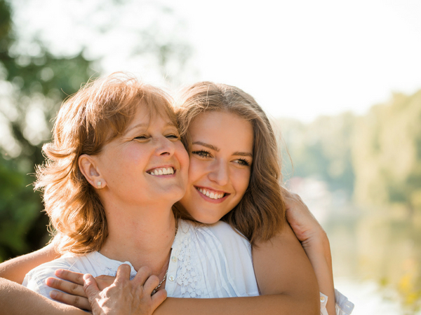enterobiosis beszélgetés a szülőkkel