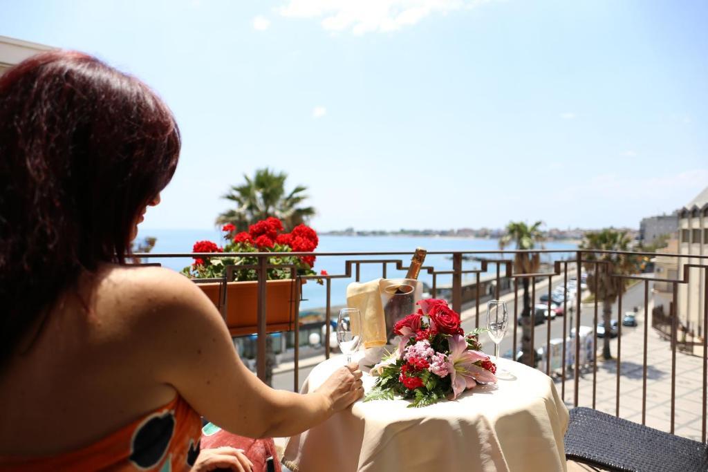 A legjobb 10 étterem - Giardini Naxos - Tripadvisor