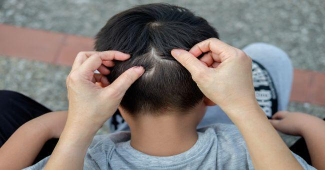 férgek kezelése 2 éves gyermekeknél Giardiasis oka