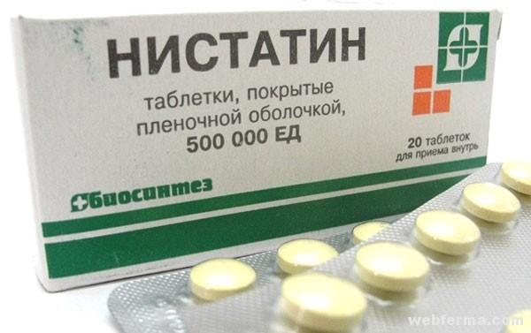 tabletták férgek férfinak mi