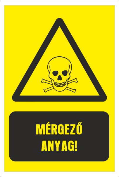 mérgező regisztráció tüskék férgek tünetei és kezelése
