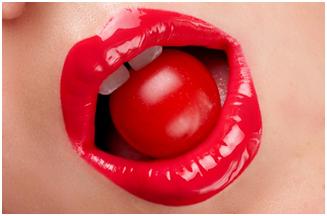 visszatartja a száj szagát