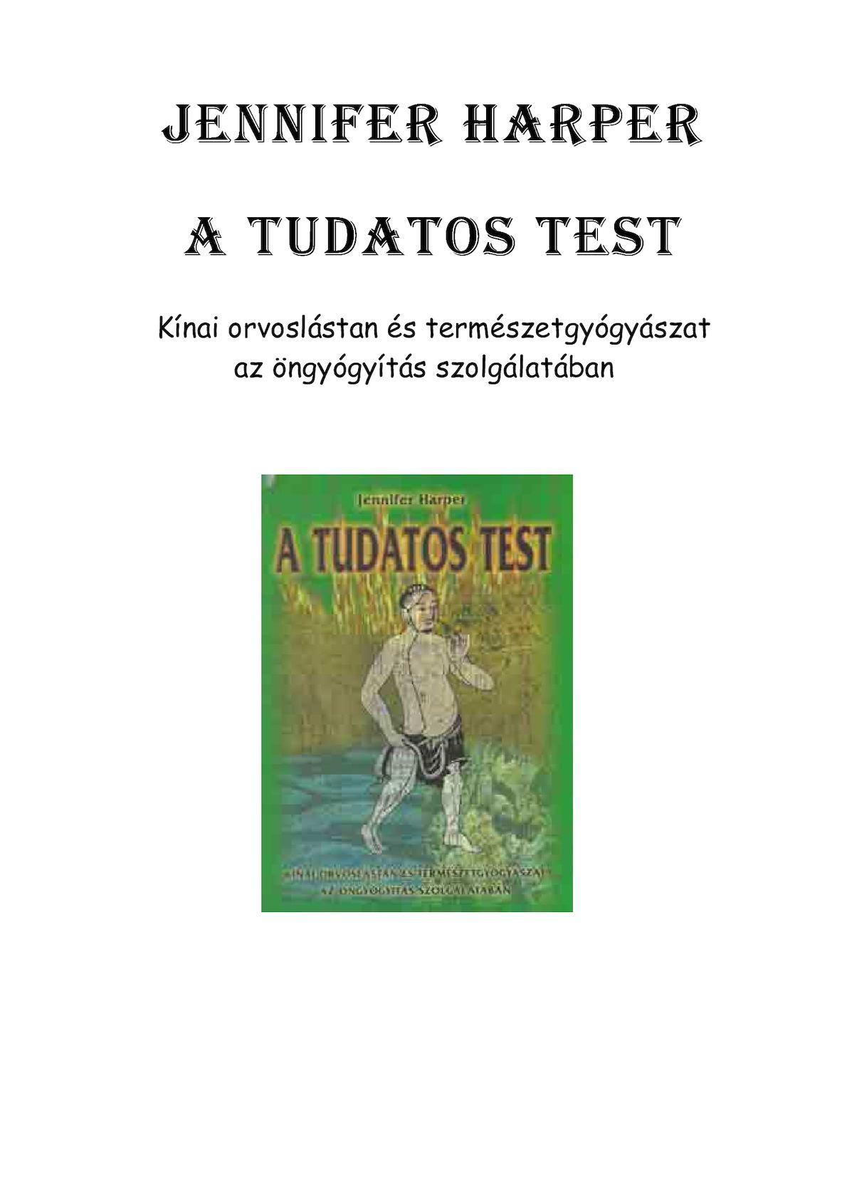 Az emberi test parazitáinak tisztítása. Tisztítás a parazitáktól Kazahsztánban
