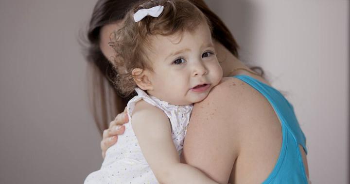 epilepszia tünetei babáknál