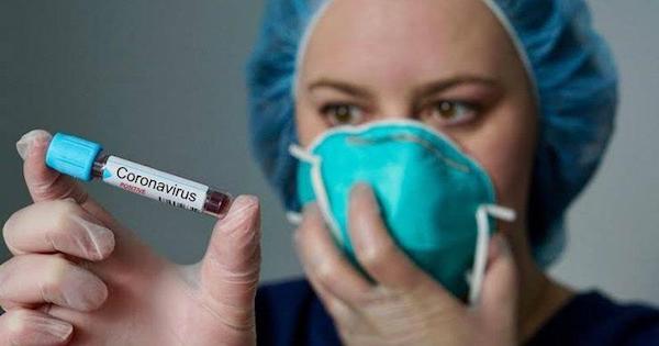 Amit a koronavírusról tudni kell - Győr Plusz | Győr Plusz