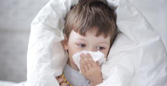 láz tünetei csecsemőknél pinworm helminták kezelése
