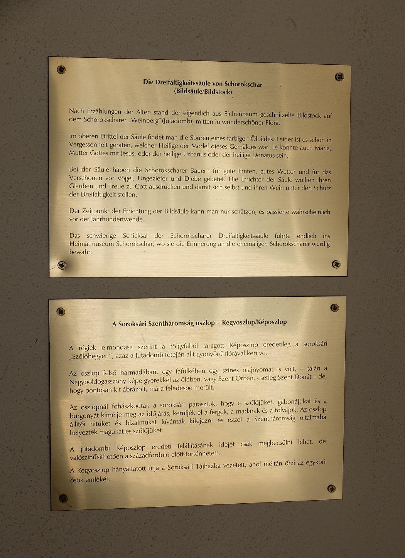 Рубрика: Készítmények férgekhez 1 tabletta