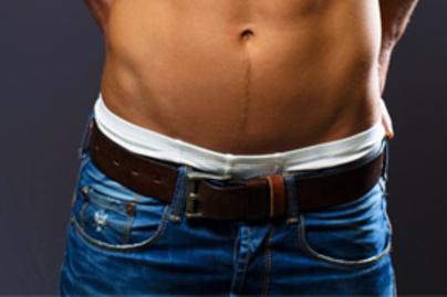 szag a gyomor vélemények férgeknek férgektől; felnőttkori tabletták megelőzése