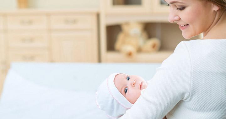 gyógyszer szoptató anyák számára férgektől Mennyire gyorsak a tabletták a férgek számára